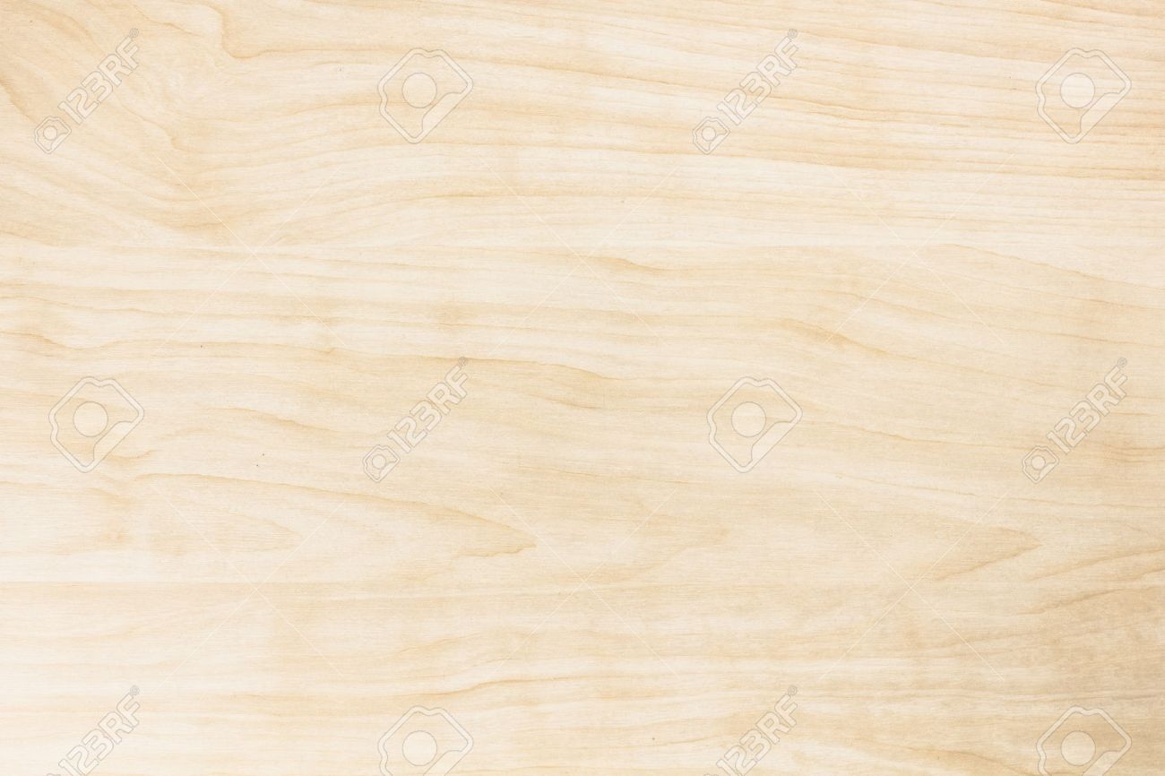 Light wood texture may use as a background closeup stock photo light wood texture may use as a background closeup stock photo 53393725 voltagebd Gallery