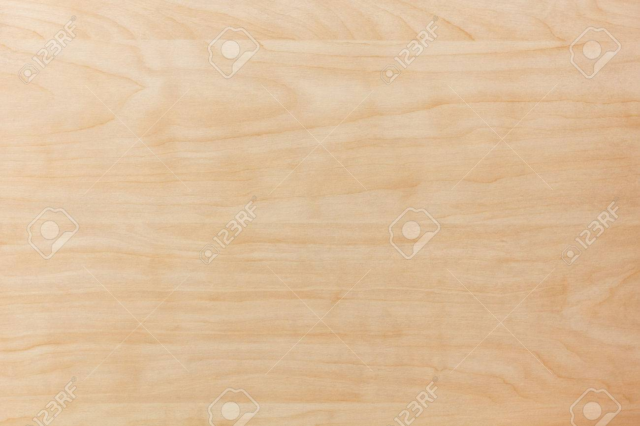 Light wood texture, may use as a background. Closeup - 53393726