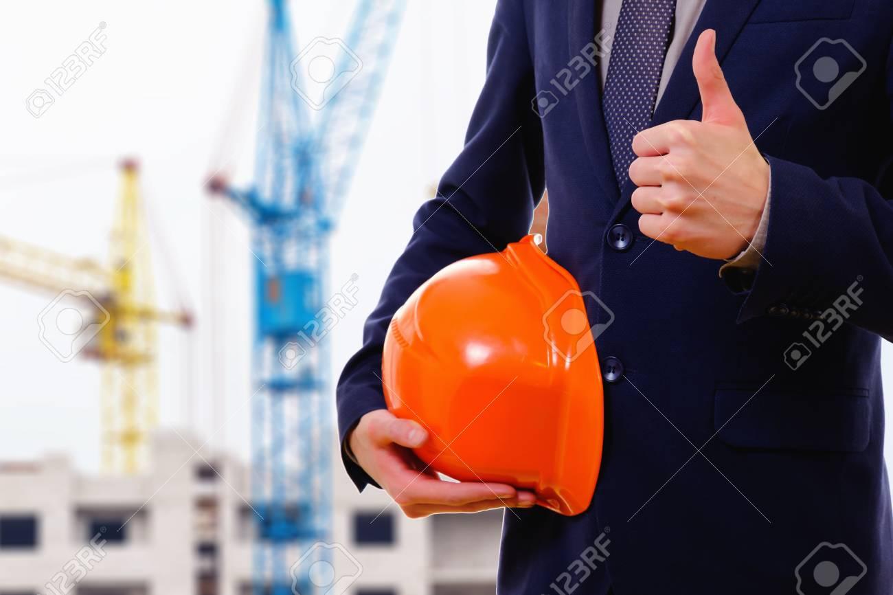 recherche homme construction ou rencontrer l homme de sa vie