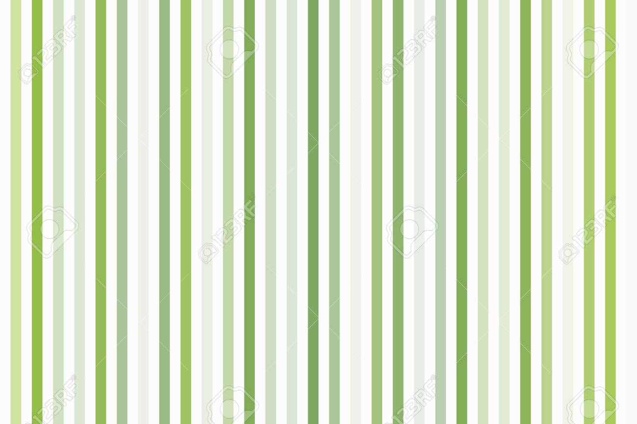 Light Vertical Line Background And Seamless Striped Wallpaper Abstract Simple