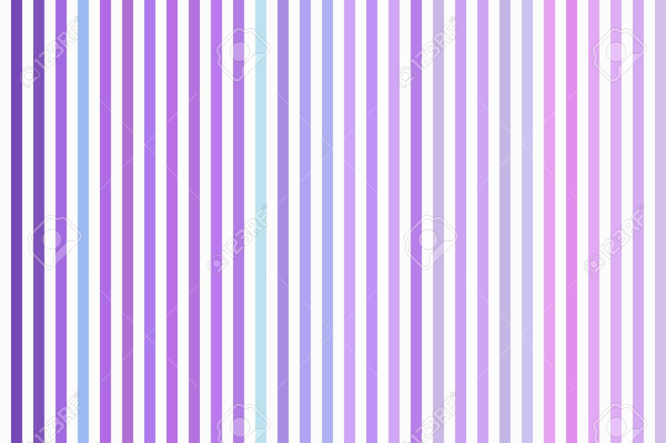 Light Vertical Line Background And Seamless Striped Wallpaper Graphic Simple