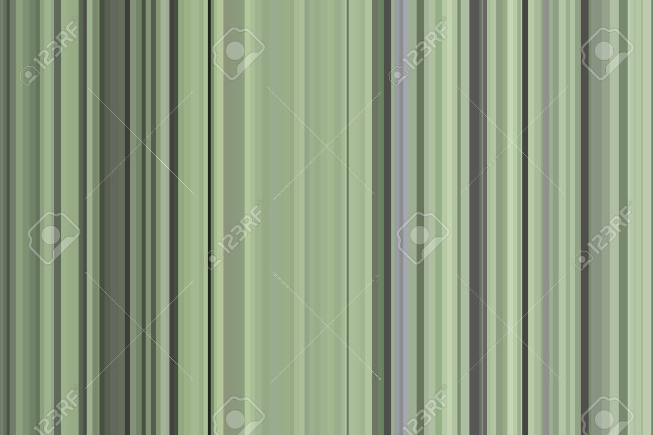 Background Olive Abstract Backdrop Graphic Stripes Green Wallpaper