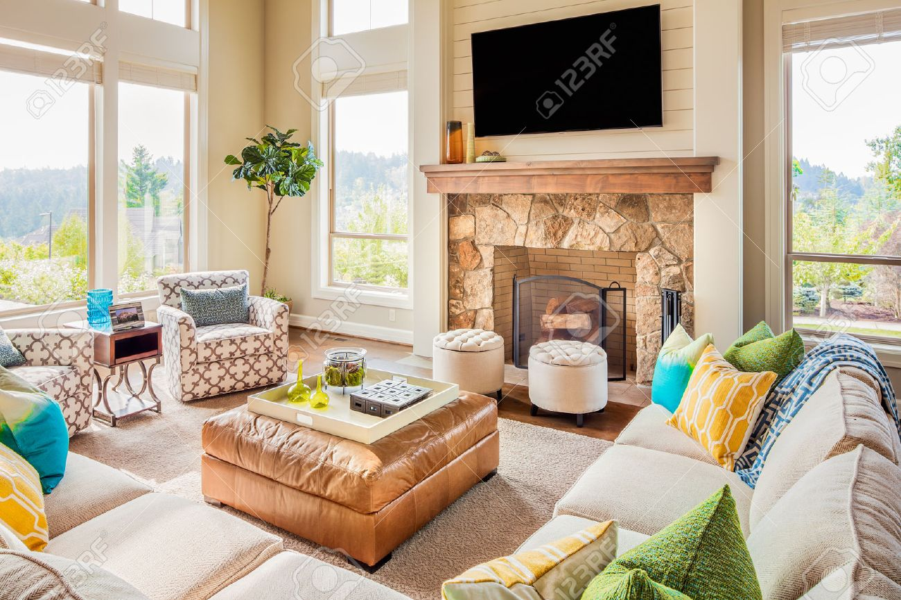 Tv Couches kitchen cabinet sliving room list of things