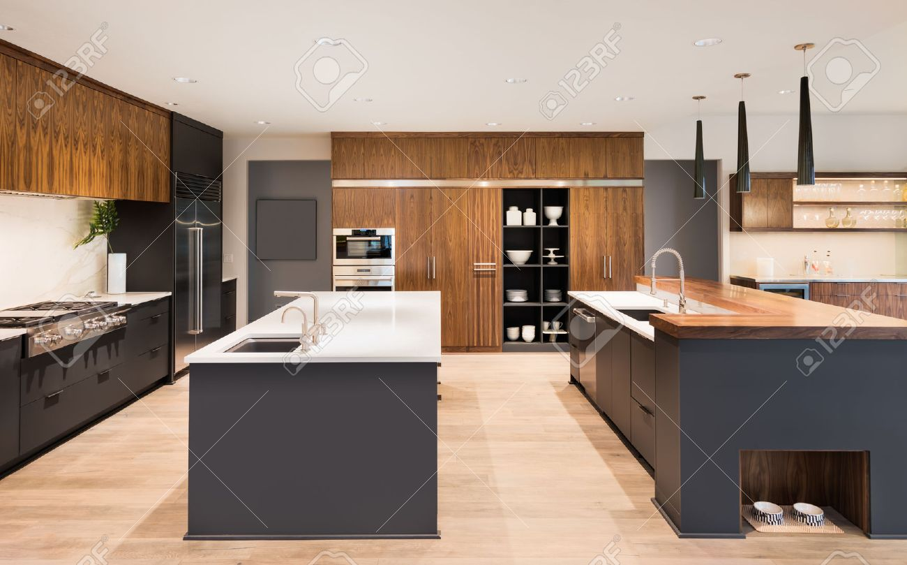 Awesome Lavandino Cucina Con Mobile Pictures - Skilifts.us ...