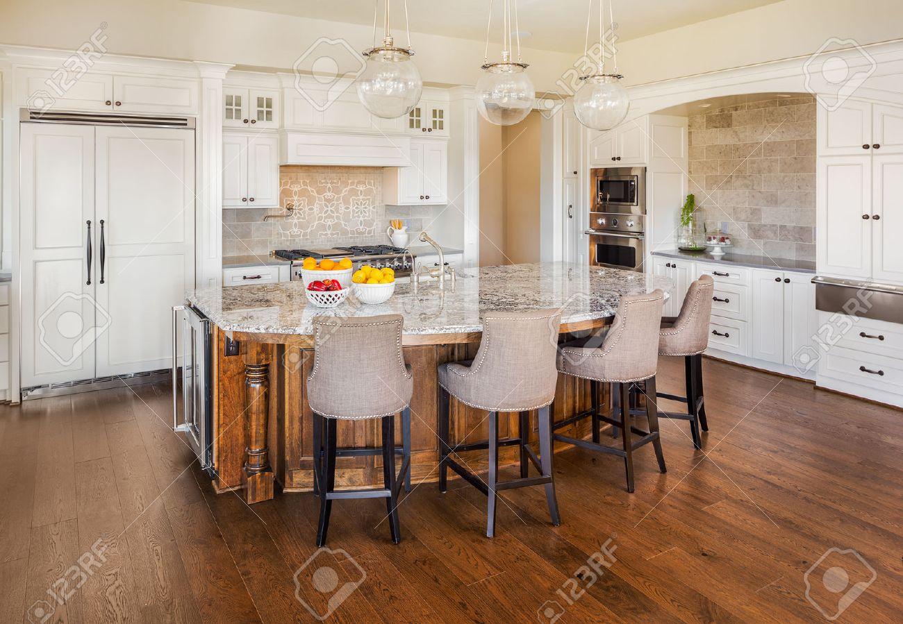 Keuken range royalty vrije foto's, plaatjes, beelden en stock ...