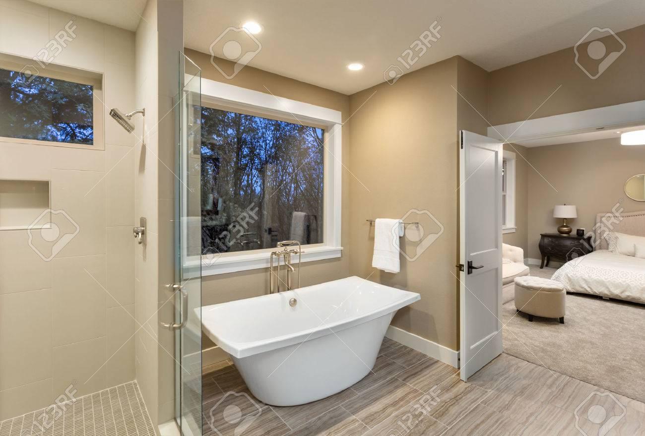 Bagni Piccoli Con Vasca : Foto di bagni con doccia. free foto di bagni con docce foto di bagni