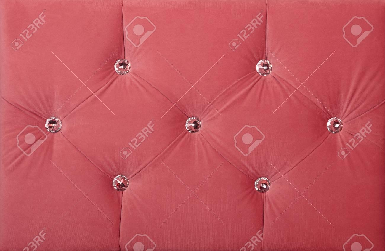 mom decor upholstered by check home headboard pink diy popular buffalo