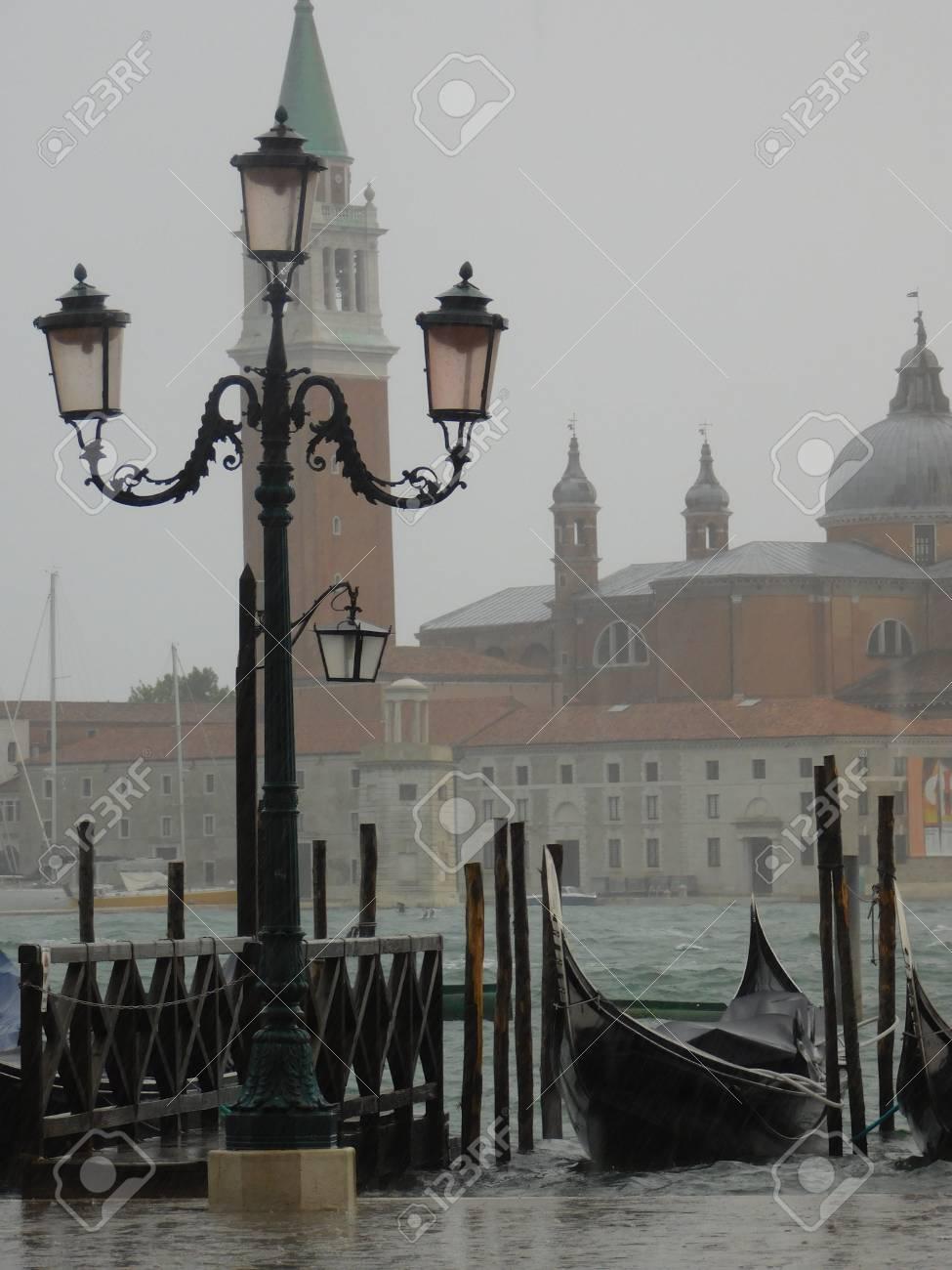149ae9759 Foto de archivo - Venecia