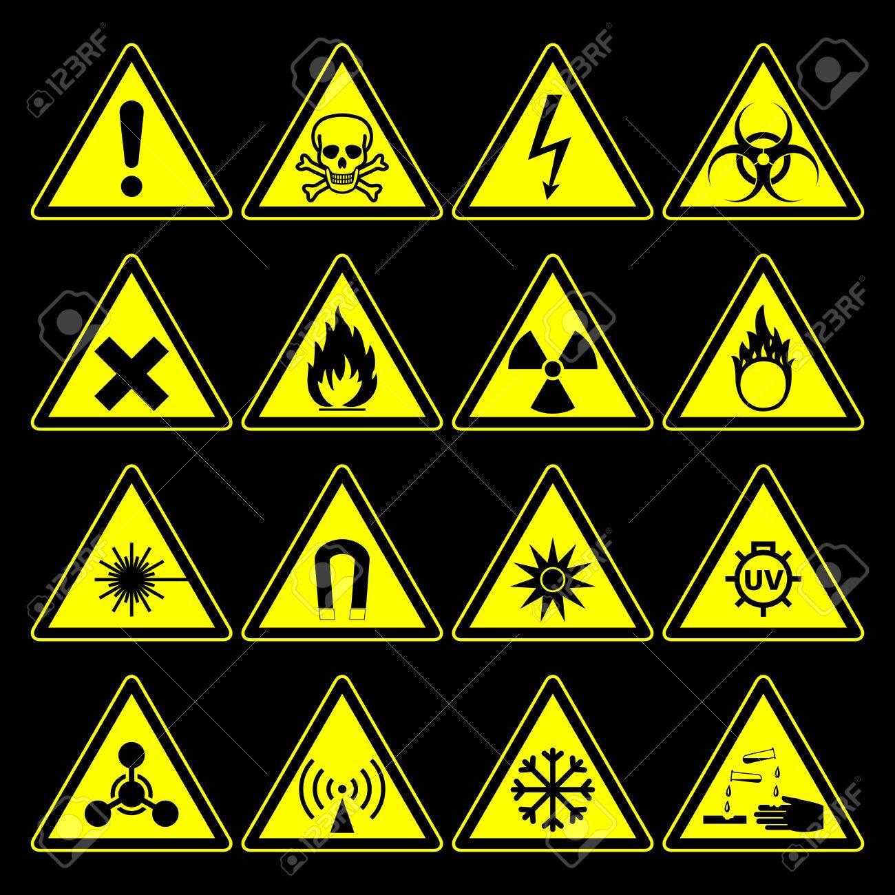 Unicode consortium looks at symbols for allergies slashdot re score3 buycottarizona Choice Image