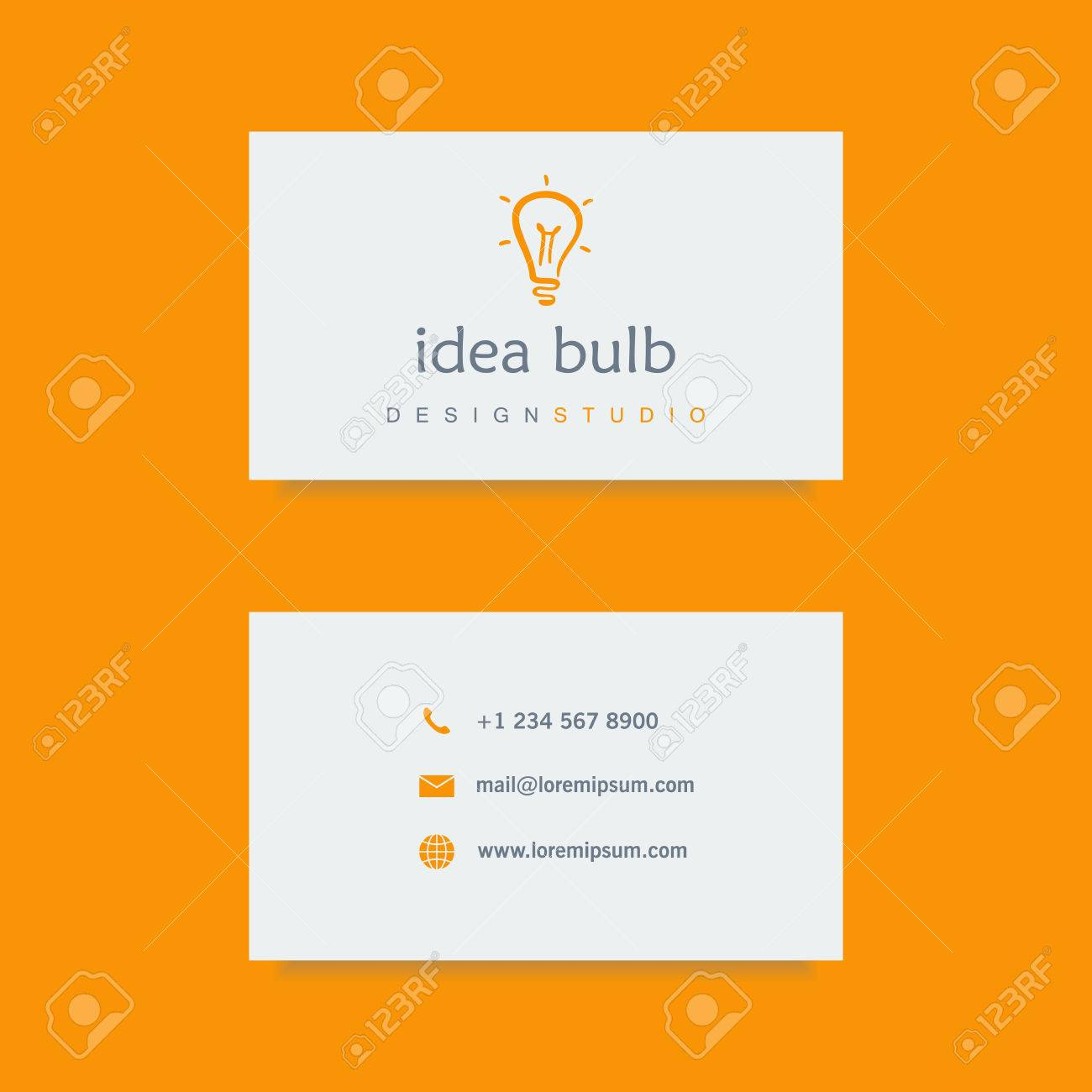 Ambit business cards ambit energy business card template best business cards schenectady ny image collections card design and ambit energy business card template wajeb Image collections