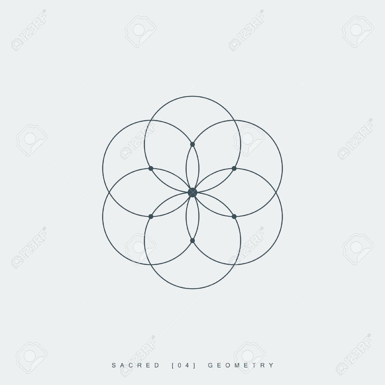 Flower of life sacred geometry lotus flower mandala ornament flower of life sacred geometry lotus flower mandala ornament esoteric or spiritual izmirmasajfo