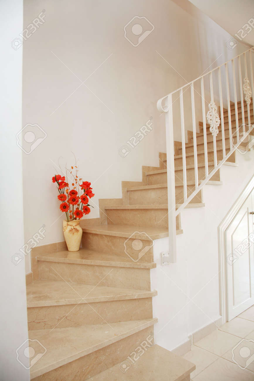 mediterranean home stock photos u0026 pictures royalty free