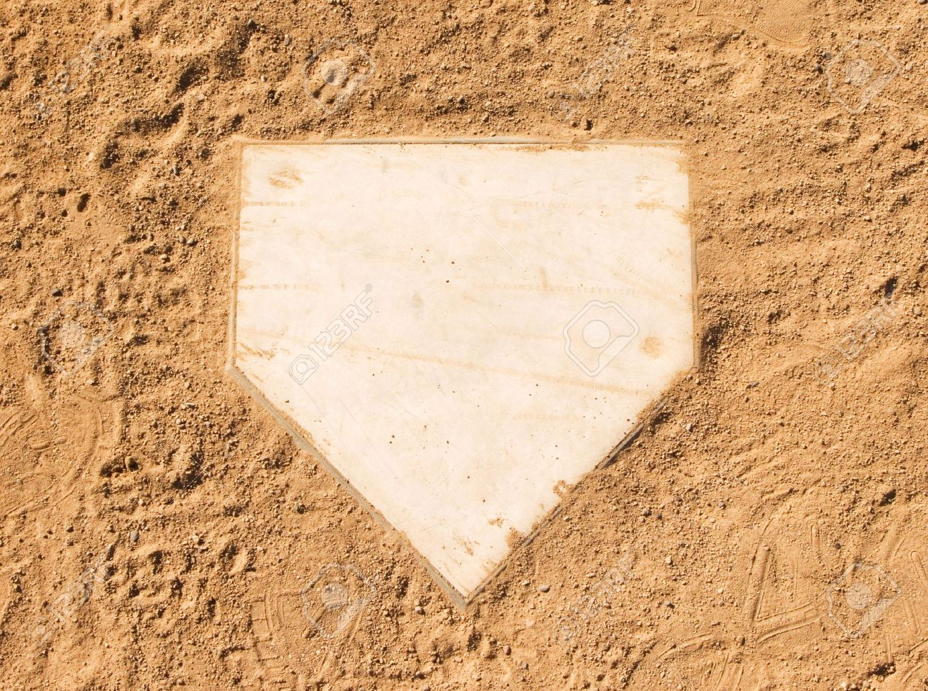 Image result for home plate