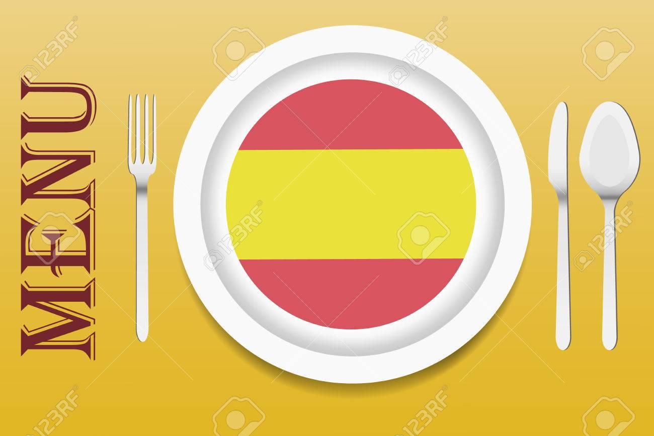 Offrir En Espagnol