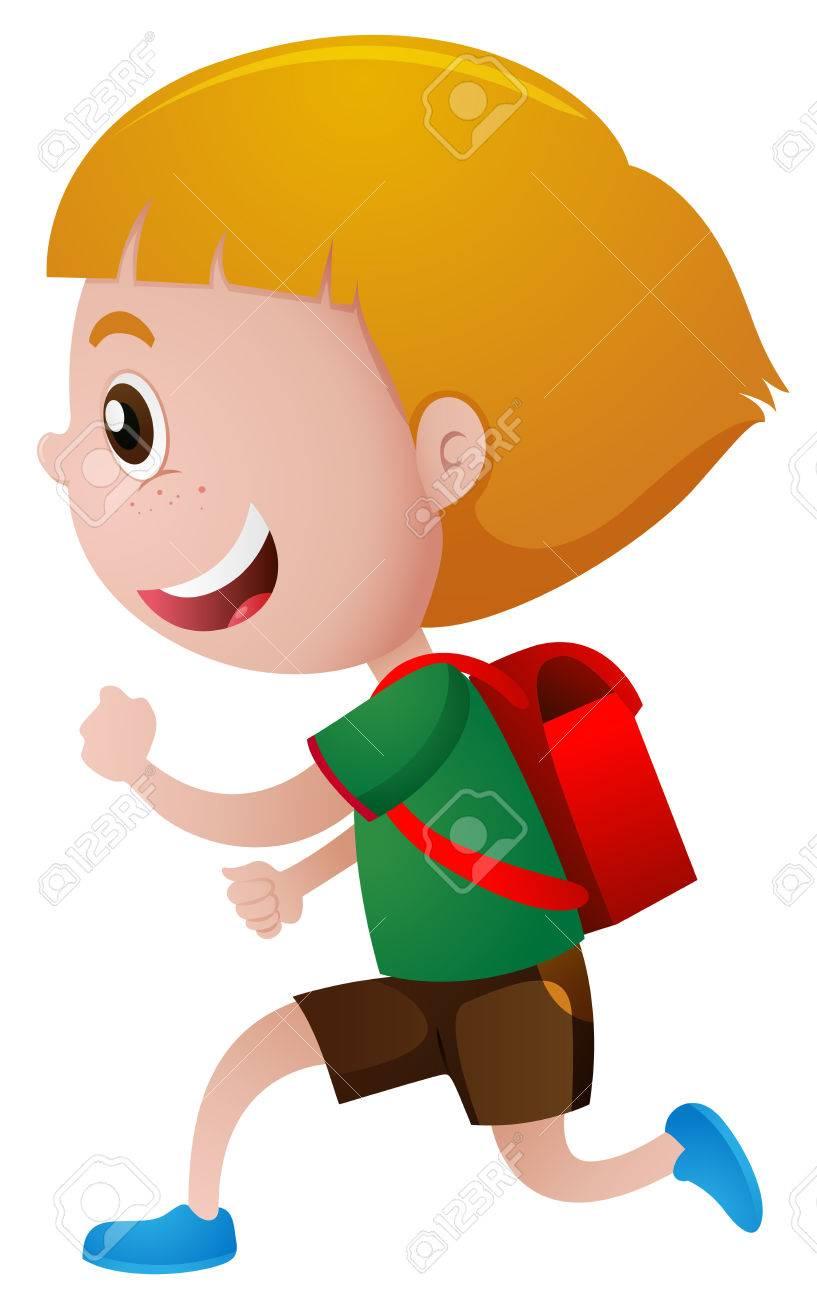 Schulranzen für Mädchen 2020+++ Jetzt günstig online kaufen!