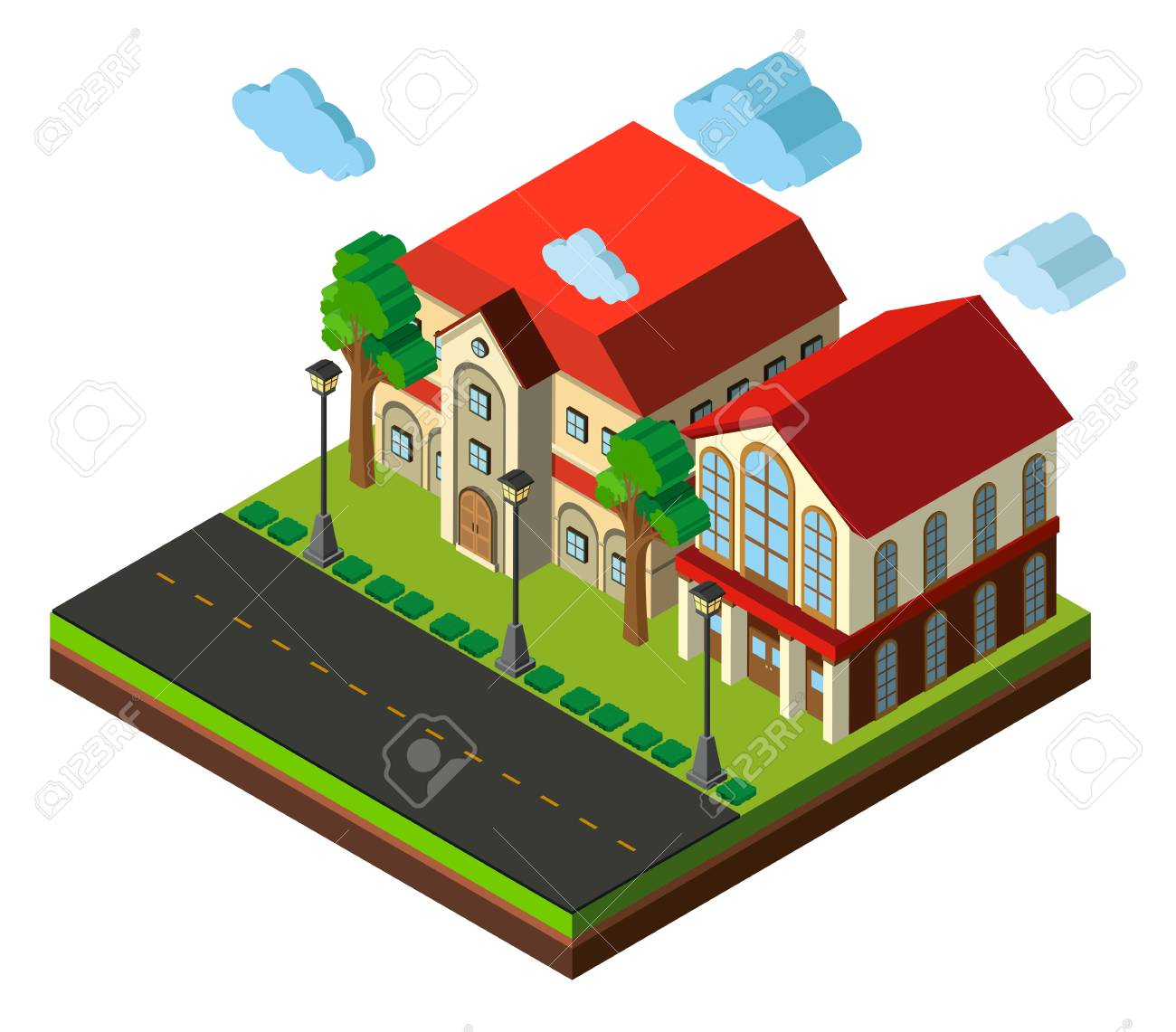 Free Home Designer Cliparts, Download Free Clip Art, Free Clip Art on  Clipart Library