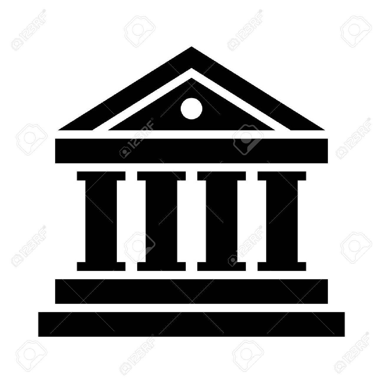 bank vector icon royalty free cliparts vectors and stock rh 123rf com vector bank database vector bank cfo