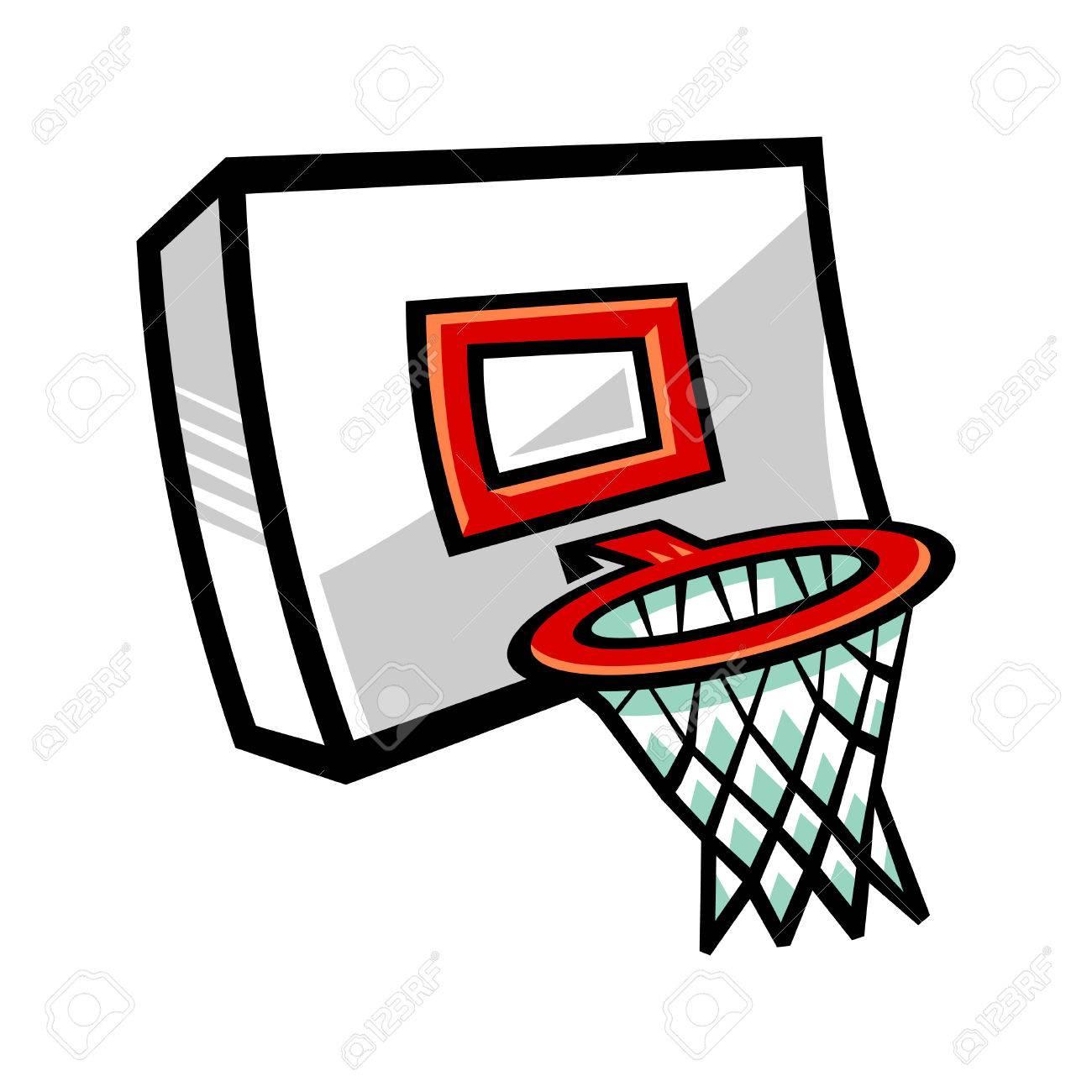 Resultado de imagen de baloncesto icono