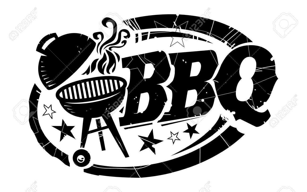 61 438 barbecue stock illustrations cliparts and royalty free rh 123rf com bbq clipart black and white bbq clipart graphics