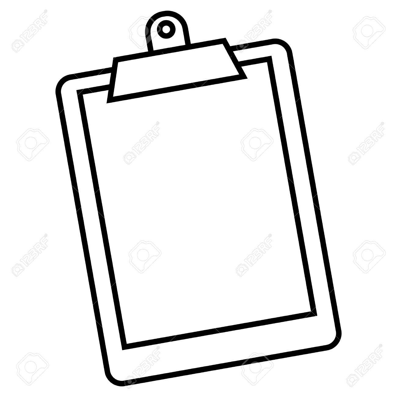 clipboard vector royalty free cliparts vectors and stock rh 123rf com clipboard vector graphic clipboard vector graphic