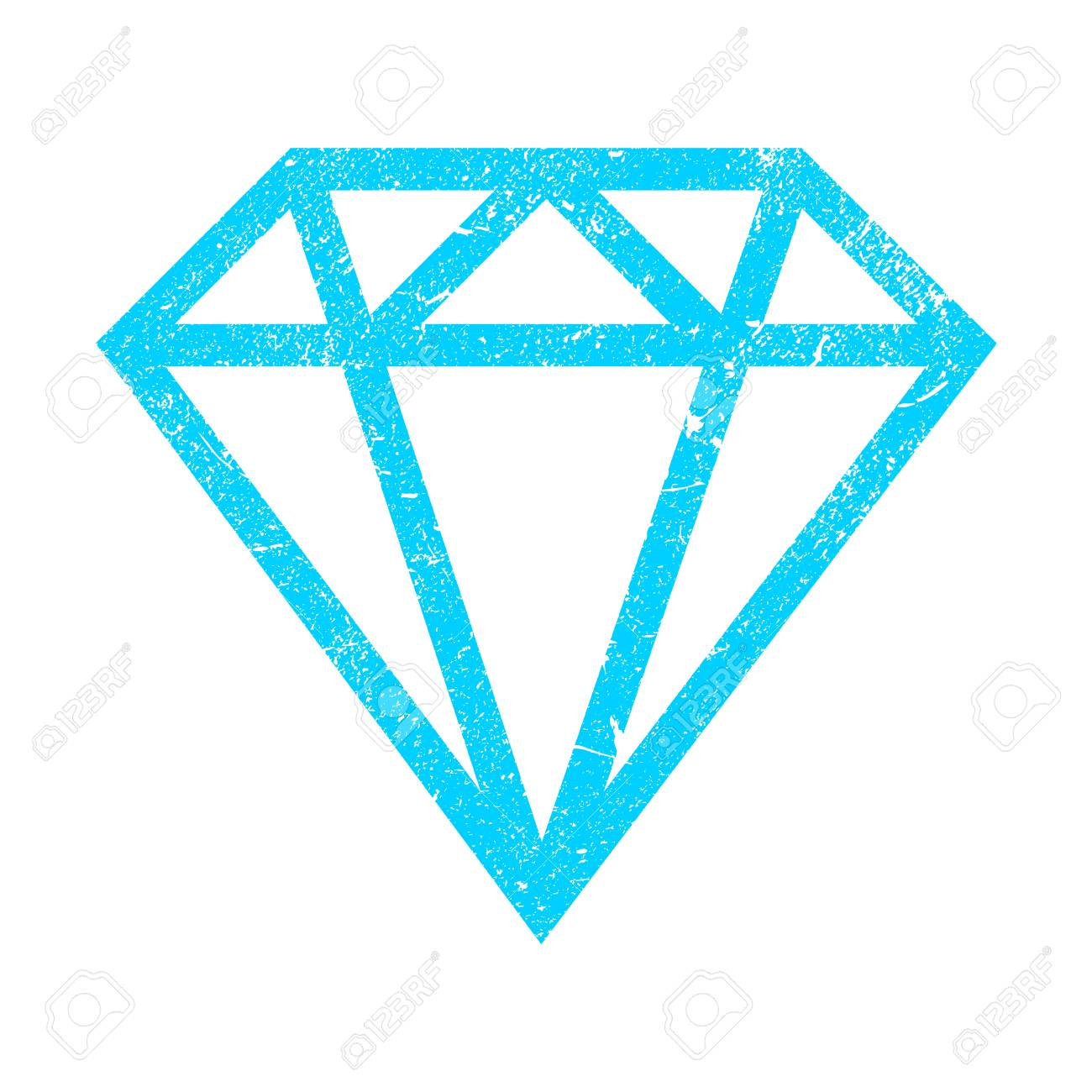 diamond vector icon royalty free cliparts vectors and stock rh 123rf com diamond vector logo diamond vector art