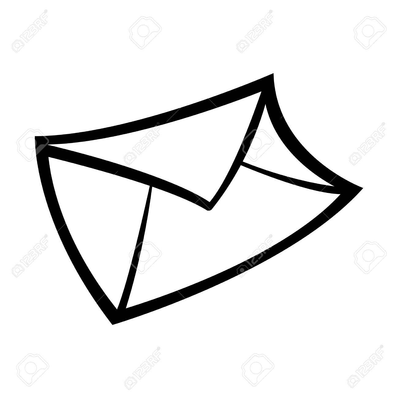 envelope vector illustration royalty free cliparts vectors and rh 123rf com envelope vector download envelope vector ai