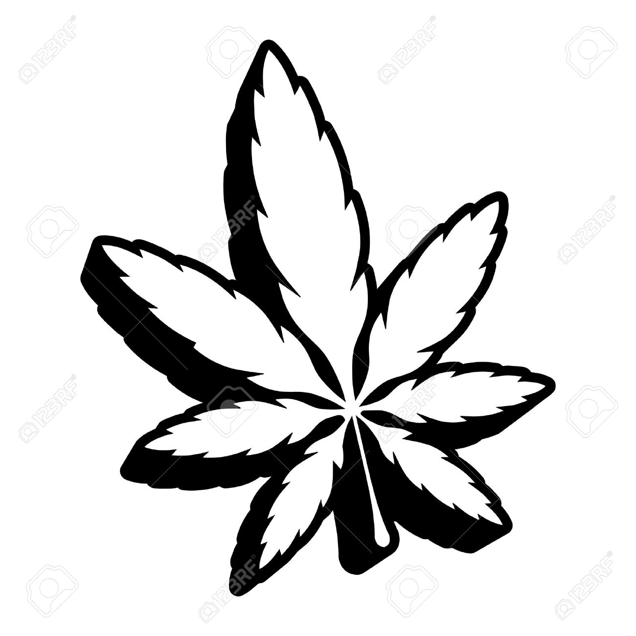 Weed Stock Photos Royalty Free Weed Images