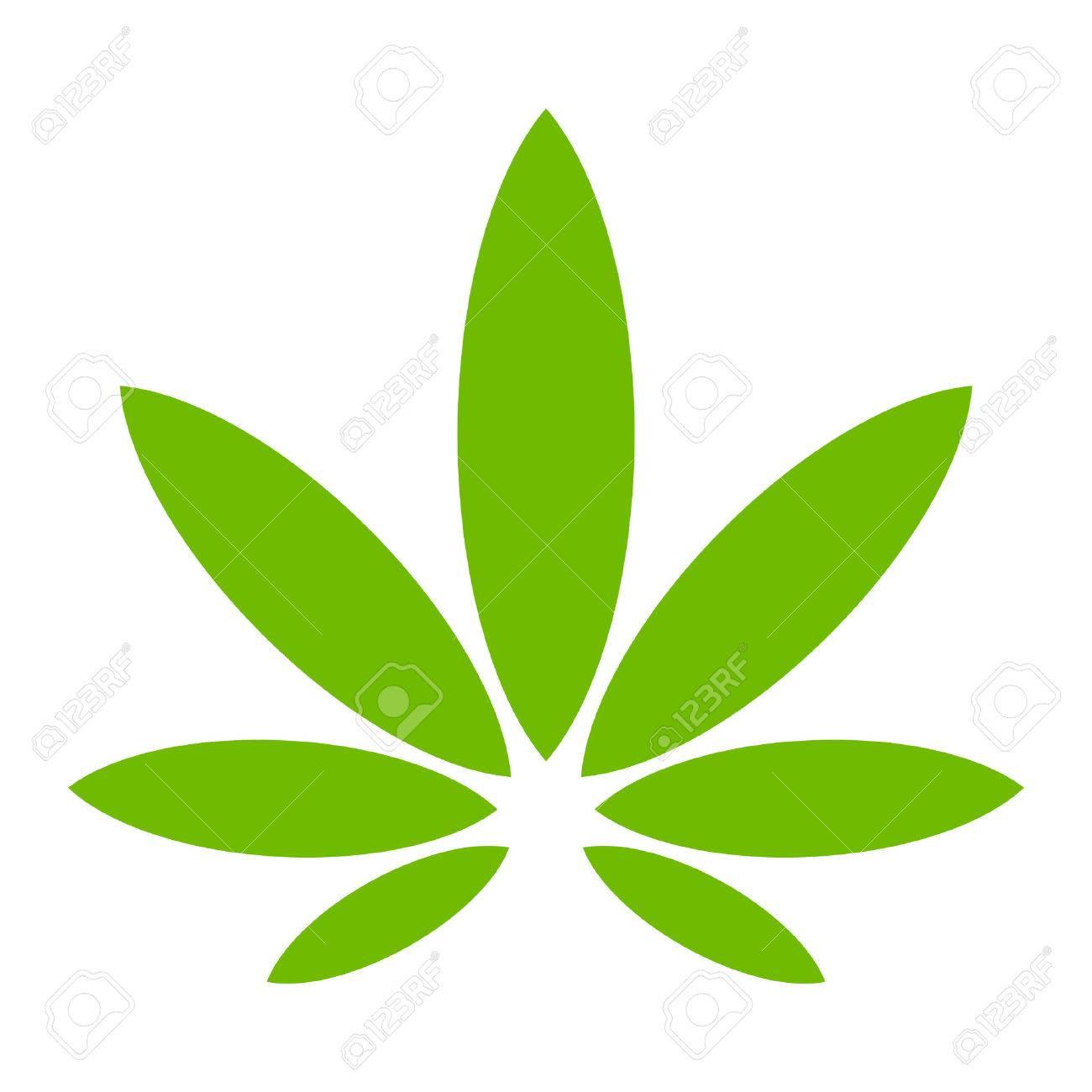 Marijuana pot weed leaf symbol royalty free cliparts vectors and marijuana pot weed leaf symbol stock vector 49650663 biocorpaavc