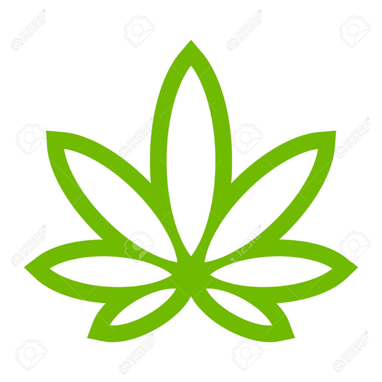11 547 marijuana cliparts stock vector and royalty free marijuana rh 123rf com marijuana leaves clip art marijuana leaf clip art free