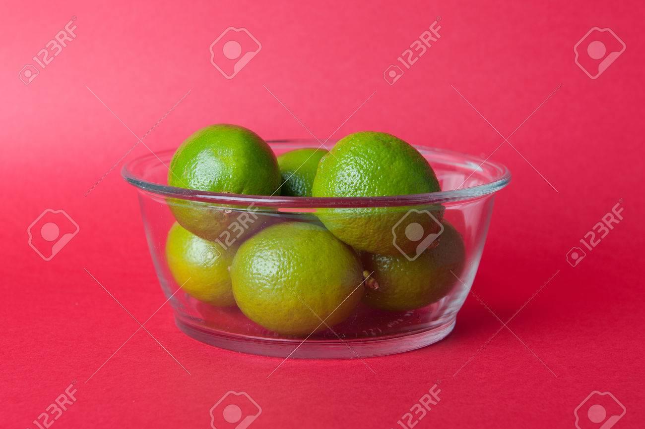 Limones, Limón, Salud, Sano, Crudo, Comida, Anaranjado, Naranjas ...
