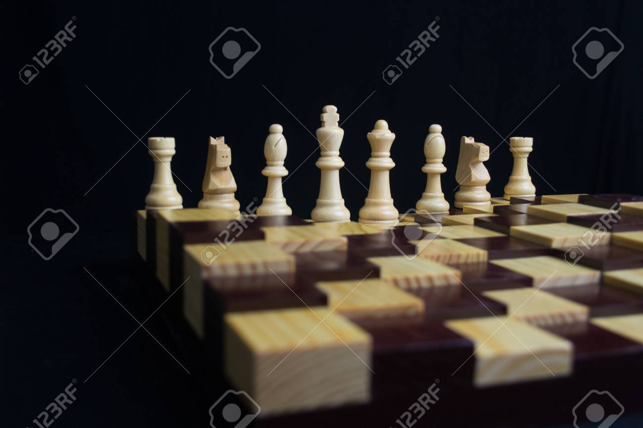 Last Line Of Defense >> The Last Line Of Defense Stock Photo Picture And Royalty Free Image
