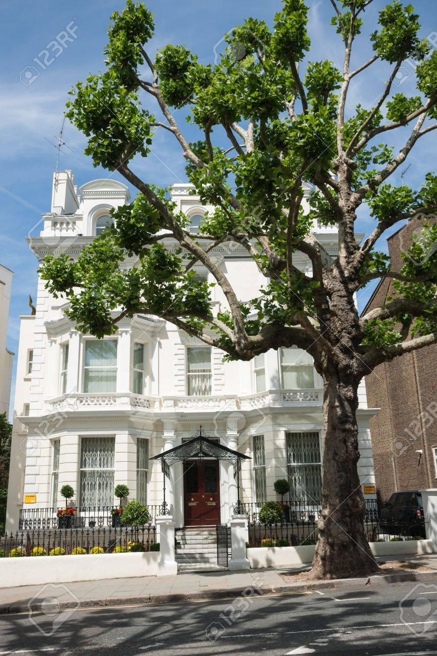 Casas De Lujo En Londres. Elegant Thevillae With Casas De Lujo En ...