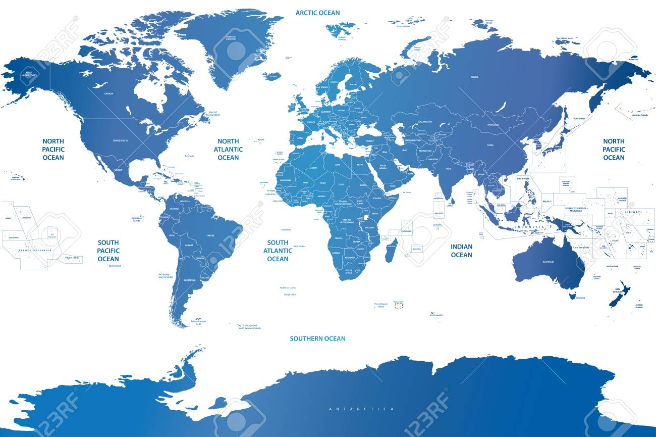 World map royalty free cliparts vectors and stock illustration vector world map gumiabroncs Gallery