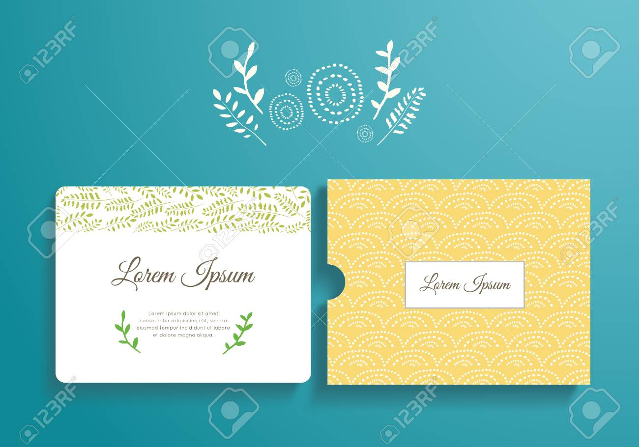 Set of romantic invitation and envelope vector isolated collection set of romantic invitation and envelope vector isolated collection template card and envelope for stopboris Choice Image