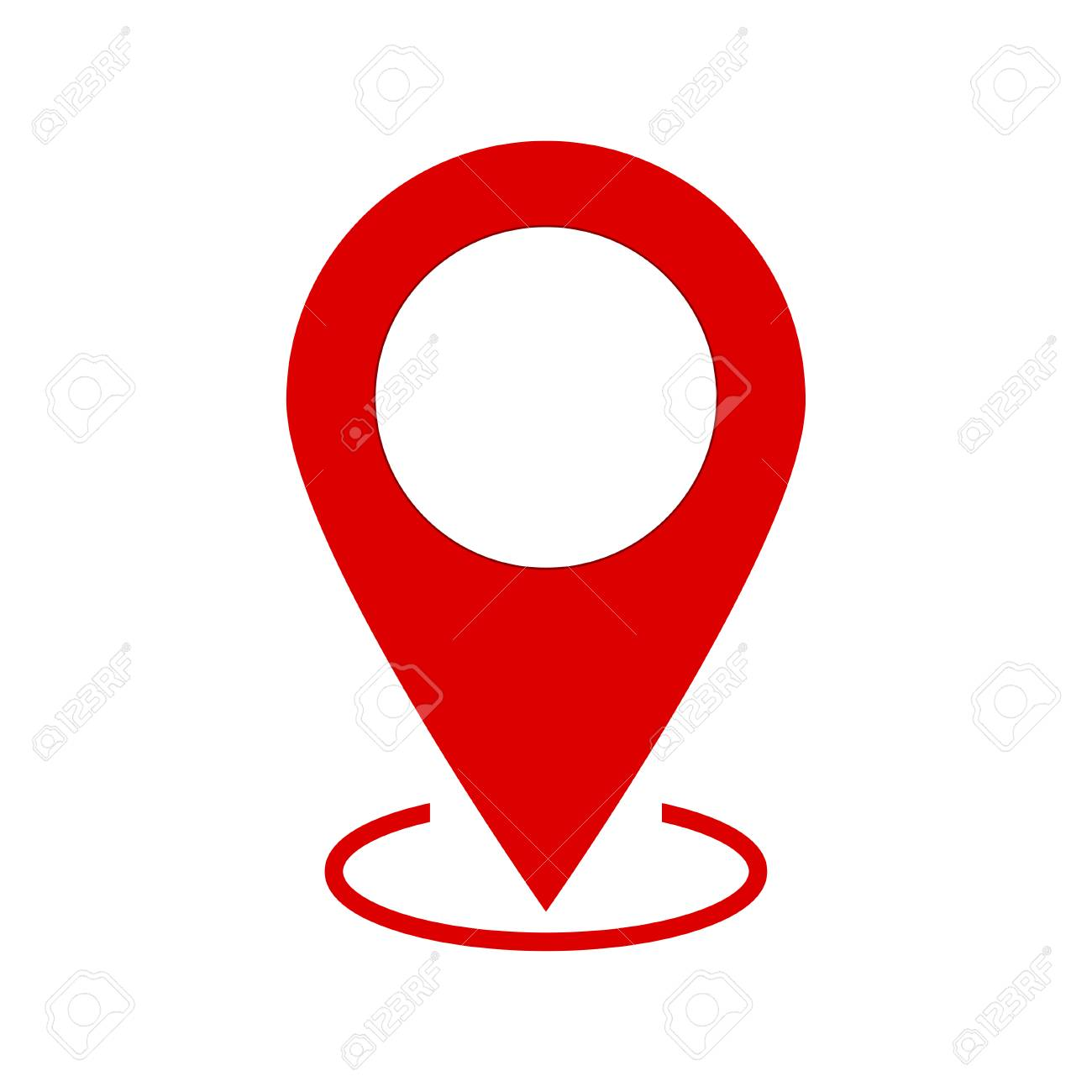Location icon, gps marker symbol, map pin icon vector on google maps walking icon, map center icon, map marker pin icon, google maps bus icon, google map icon police, google map icon symbols, flag map pin icon, google maps icon iphone, google map man icon, google scissors icon, google home icon, apple map pin icon, google trash icon, google map share icon, google map icon maker, google map address icon, green map marker icon, google map filter icon, google map icon green, google map flag icon,
