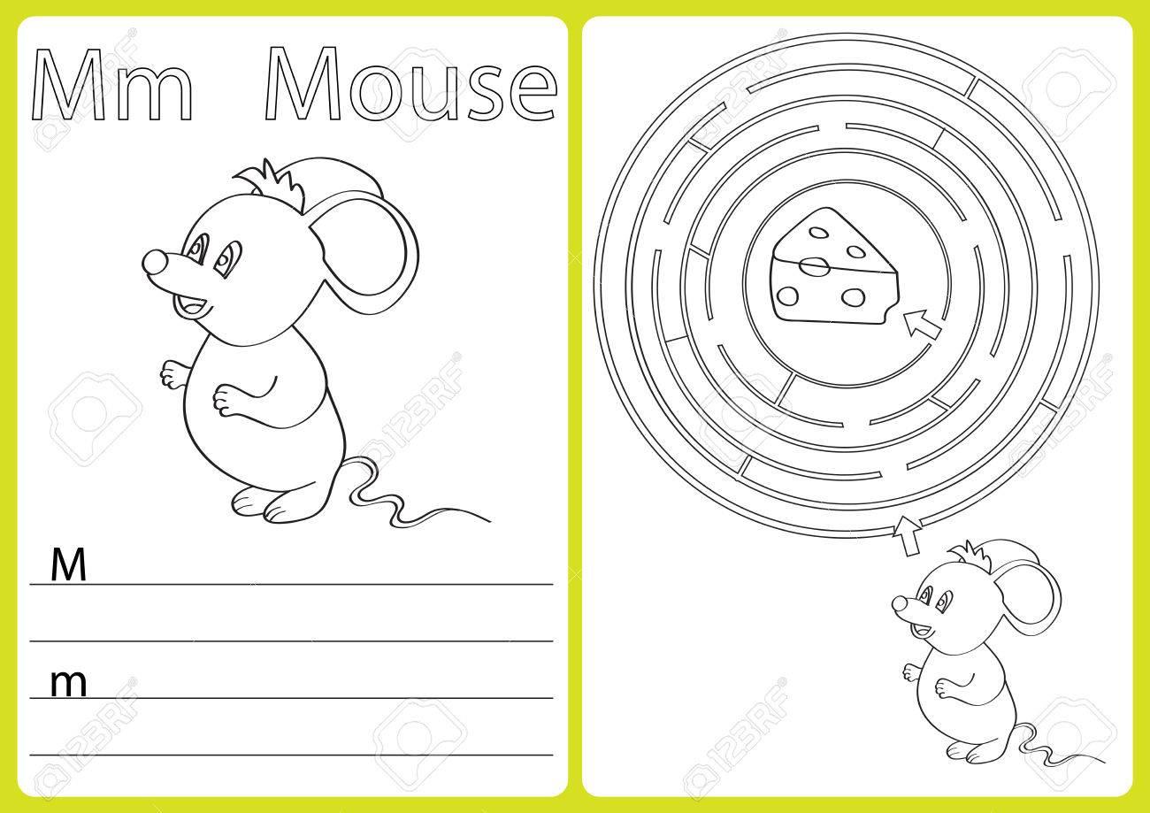 Ungewöhnlich Kindergarten übungen Bilder - Übungen Mathe ...