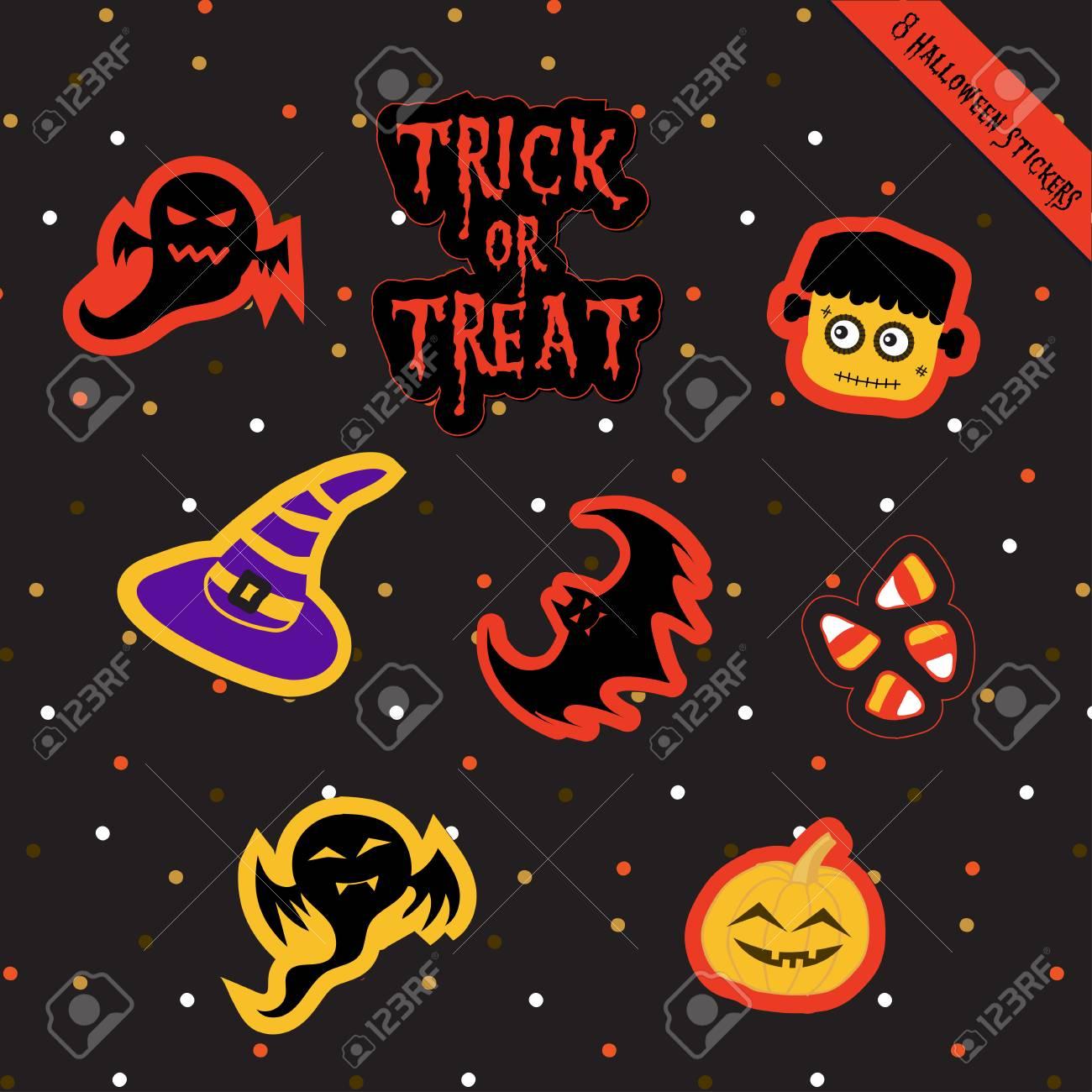 Skyeye Halloween Citrouille Cr/âne Impression Latex Ballon Ensemble Halloween Nuit Chauve-Souris Autocollants D/écoration Accessoires Adapt/és /à La D/écoration du Festival des Fant/ômes en Famille