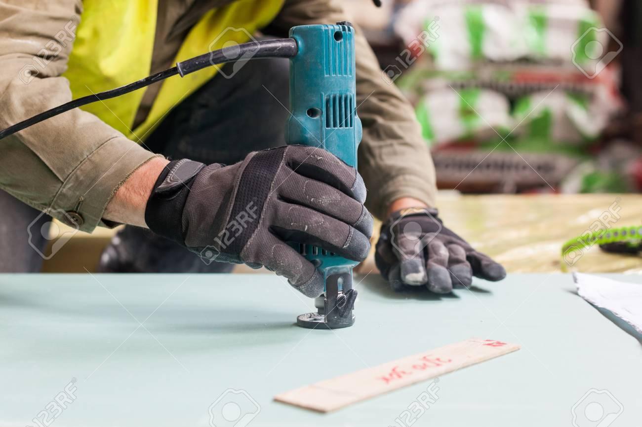 Niedlich Ein Rahmenhäuser Fotos - Bilderrahmen Ideen - szurop.info