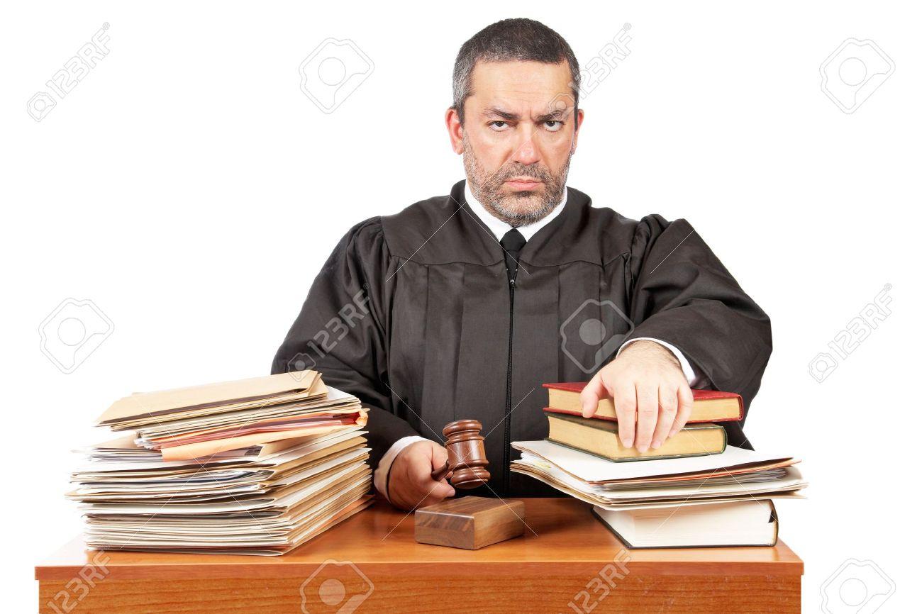 نتيجة بحث الصور عن juge