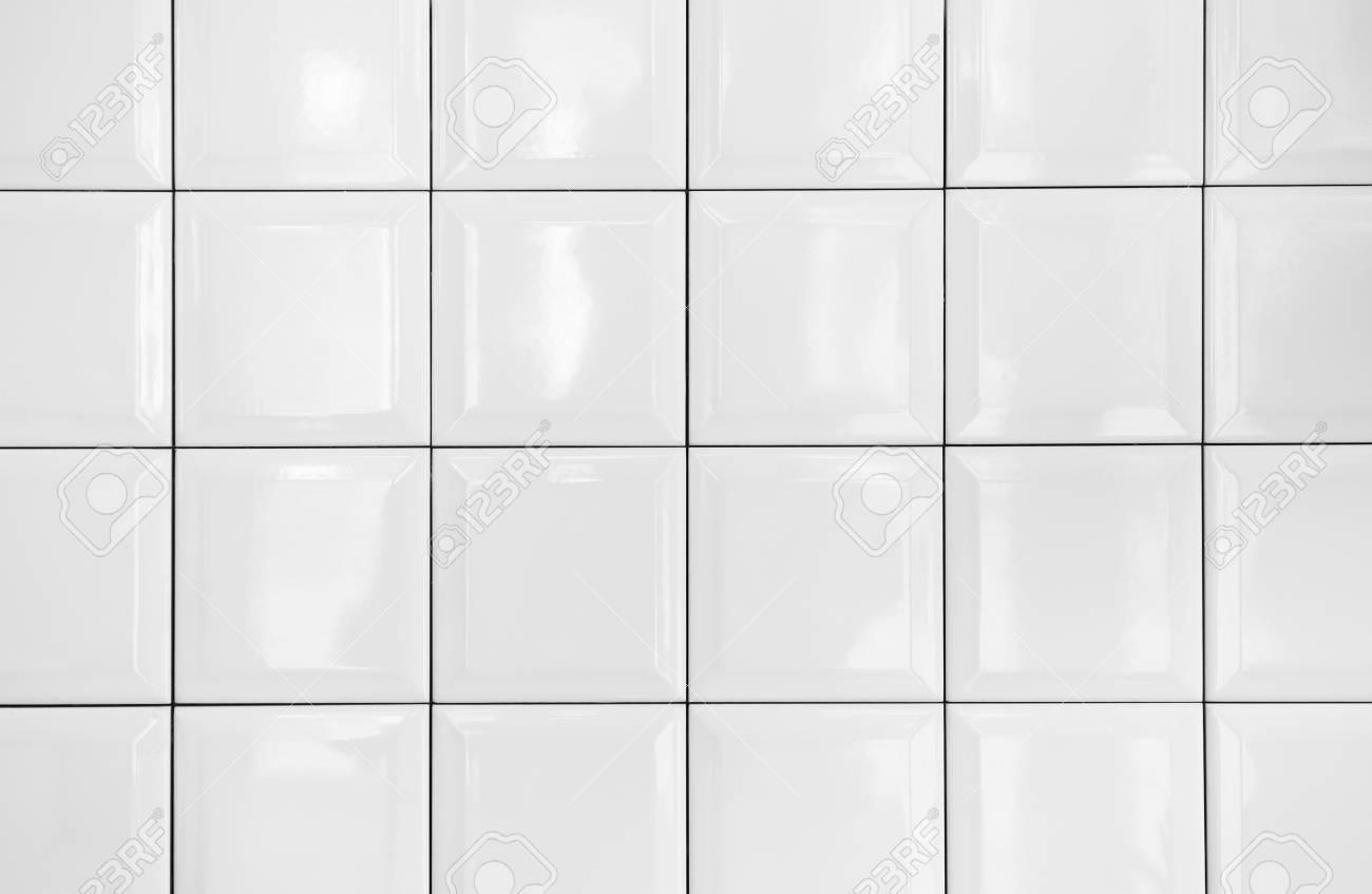 Extrem Weiße Fliesen Lizenzfreie Fotos, Bilder Und Stock Fotografie NS58