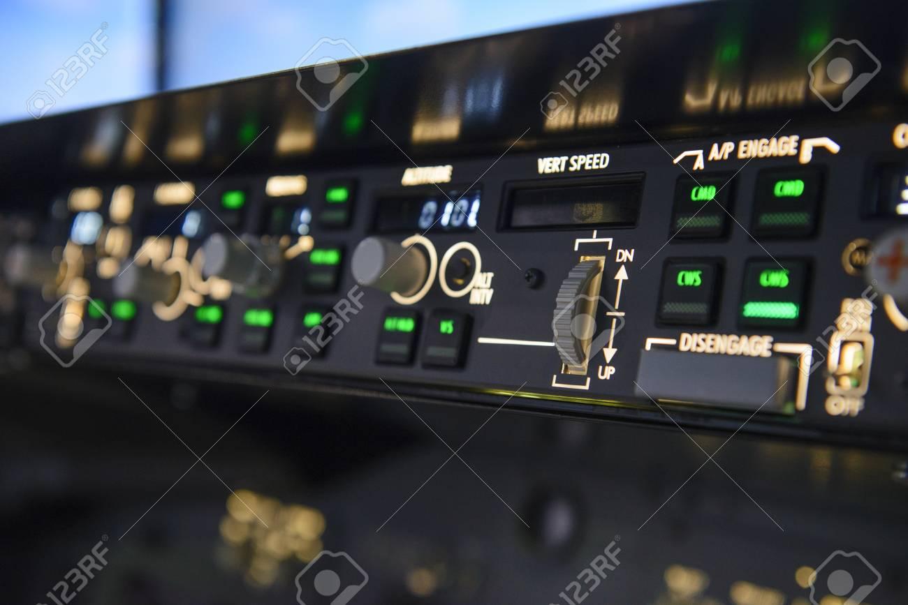 sistema di produzione di denaro autopilota