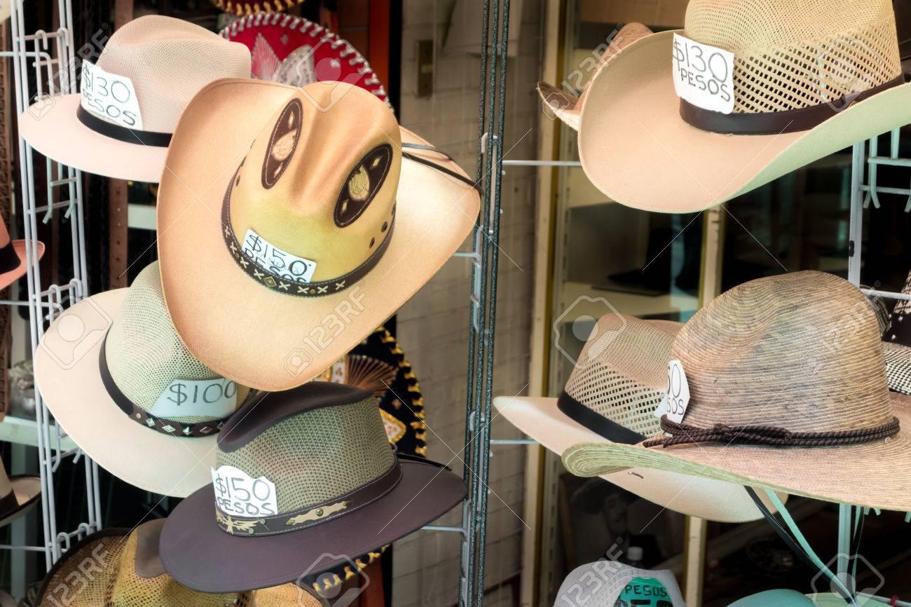 9a1a77e330 -font-b-Wholesale-b-font-5-pcs-Fashion-New-Outdoor-font-b-Cowboy-b-font  sombreros vaqueros venta