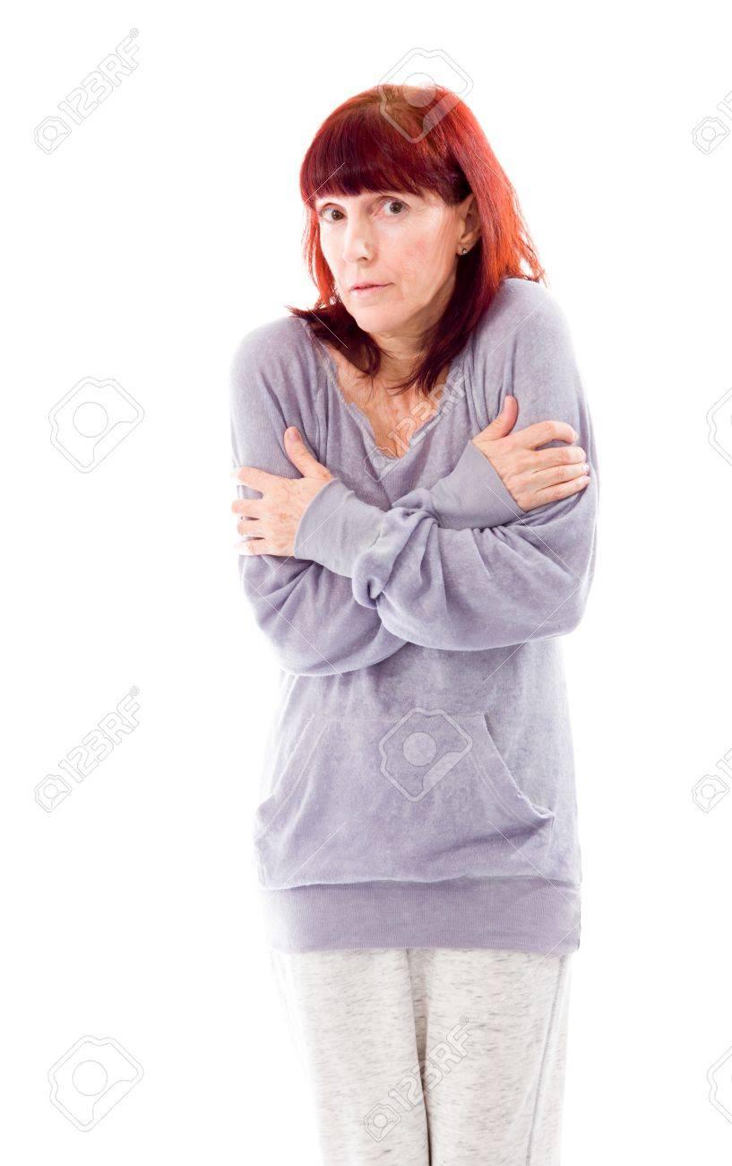 Wife wants to be gangbanged