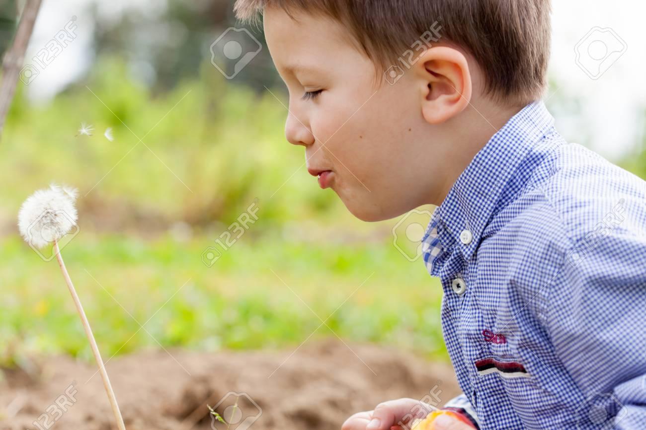 Berühmt Kinder Farbbilder Zeitgenössisch - Malvorlagen Von Tieren ...