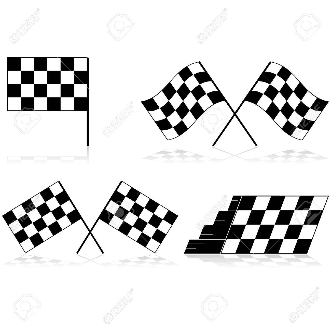 0 Formula 1 Stock Illustrations, Cliparts And Royalty Free Formula ...