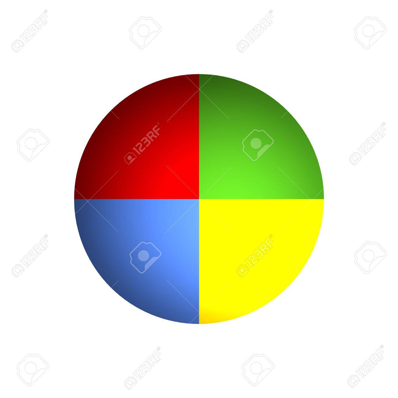 Jpgraph pie chart gallery free any chart examples jpgraph pie chart choice image free any chart examples fraction pie chart image collections free any nvjuhfo Image collections