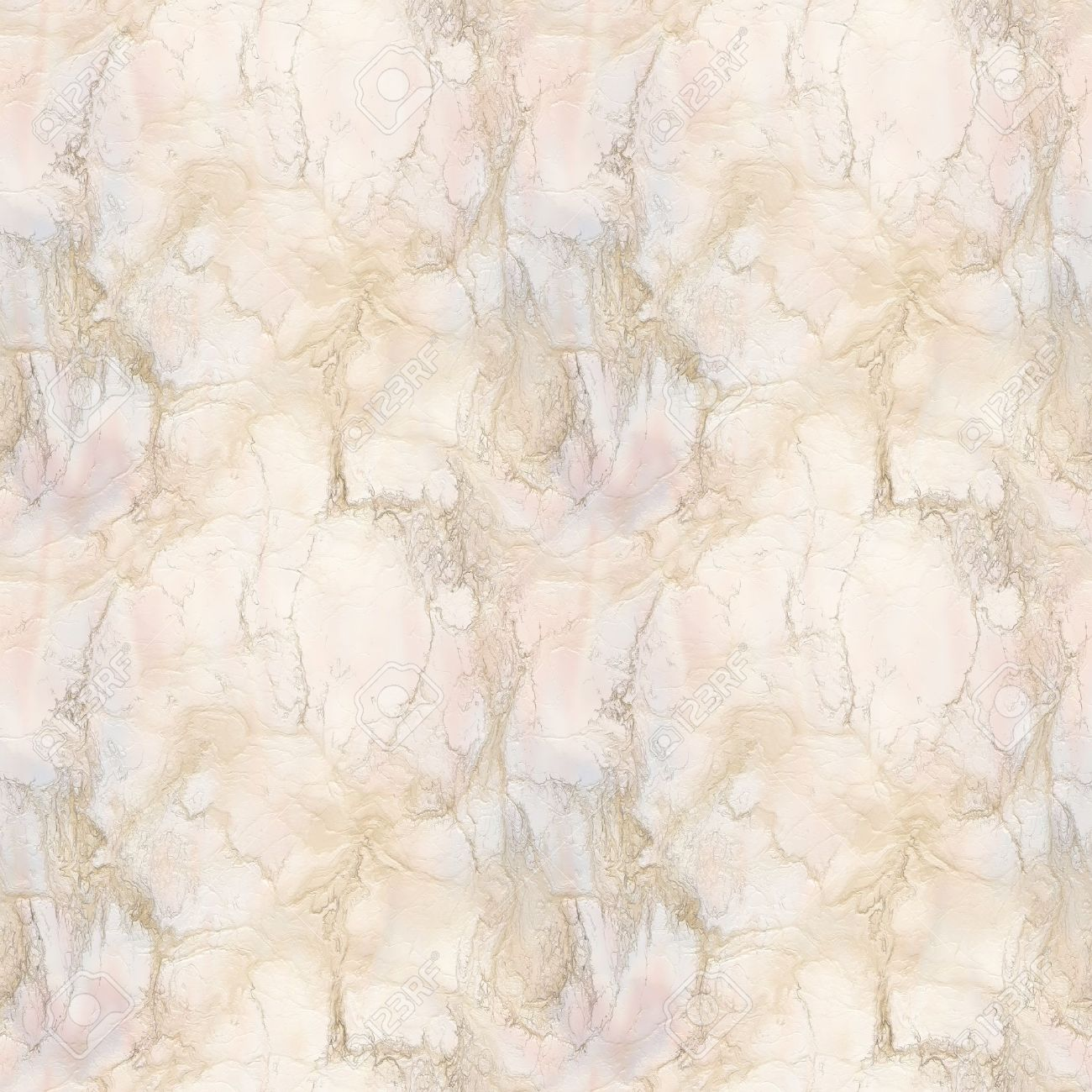 Wonderful Wallpaper Marble Peach - 13264676-pink-and-peach-marble-seamless-pattern-illustration  Pic_431142.jpg