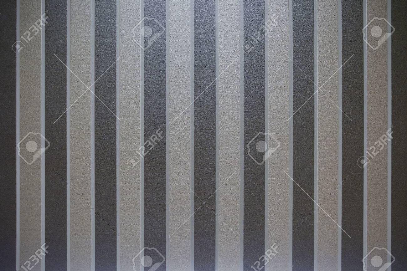Papier Peint A Rayure Gris Et Blanc vertical gris à rayures papier peint photographie