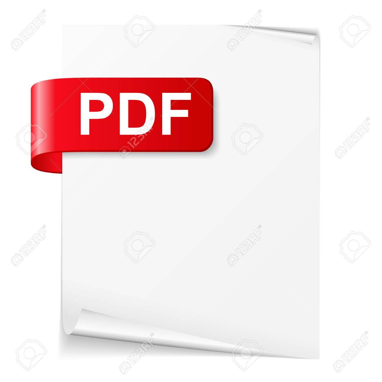 PDF File - 37493390