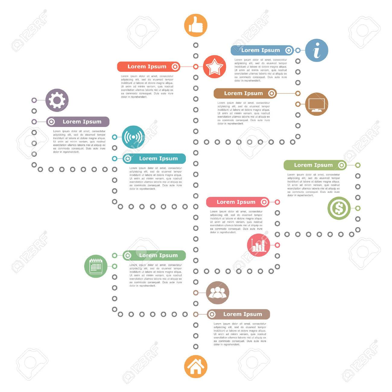 tree diagram template royalty free error code 51030, Wiring diagram